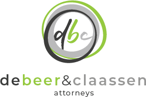 De Beer & Claassen Attorneys
