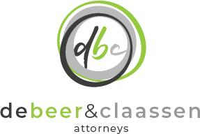 De Beer & Claassen Attorneys